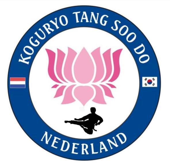 Logo Koguryo