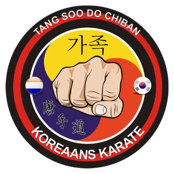 logo chiban